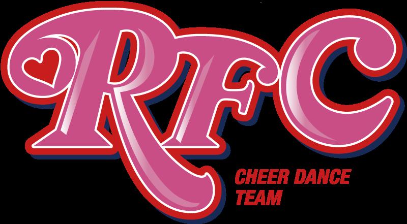 RFC Cheers